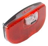 ACHTERLICHT MOVE TL280R-01 LED BATTERIJEN 80MM 25 STUKS