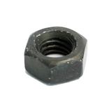 Thule moer m8 dwarsstang clipon 9101/9102/9103/9104