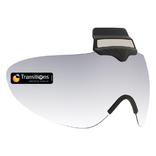 Bell Lens Star Pro Photochromatisch
