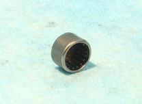 SAX-310280 Naaldlager FAG HK0912-B Spartamet