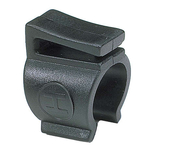 Hesling jasb clip ks 16mm zw