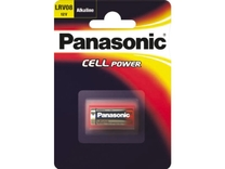 PANASONIC Batterij pana 12v alarm lrv08 lr23