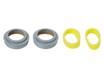 Rockshox stofafdichting en schuimrubber-ringen, kit