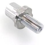 KABELSTELSET M10X16 SB-C101/C102
