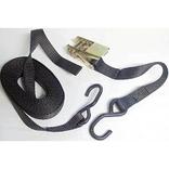 Ratel Spanband Sjorband 5 Meter