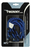 TWINNY LOAD BINDER 8 ARM 8X55 BLAUW