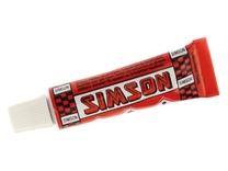 Banden Solutie Simson 5ML