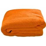 Honden Droogdoek Drying Towel