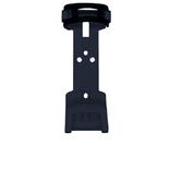 VOUWSLOT HOUDER TRELOCK ZF234 X-MOVE FS300/460 ZW