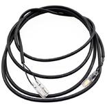 Bafang koplamp kabel 43V