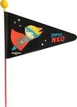 Fietsvlag Super Neo