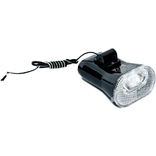 Koplamp Philips compatible met bosch panther black