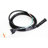 Bafang display kabel 1200mm