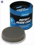 Defect Guide Coat 100GR. INKL. PAD