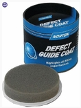 Defect Guide Coat NORTON 100 GR.