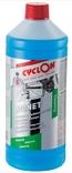 Cyclon Olie  bionet ontvetter 1ltr