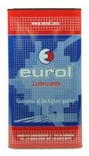 Eurol Ontvetter can 5ltr