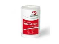 Dreumex Natural Care O2C 1,5L