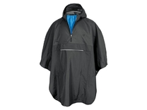 Poncho Agu grant anthracite one size