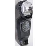 GAZELLE KOPLAMP LIGHTVISION BATTERIJ LED