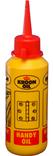 Kroon-oil HANDY-OIL        02005