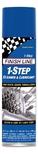 1-Step cleaner & lubricant Finishline Metro12OZ/350ml