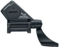 Cat Eye Strada Double Wireless Sensor CC-RD400DW