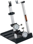 Pro Shop wielrichter IceToolz Xpert E128