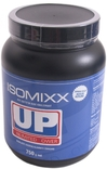 UP Isomixx Agrum - 750gram