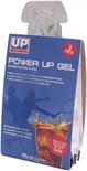UP Power-Up Gel Cola - 30 gram (3-stuks)