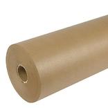 Rol opvulpapier 50 cm x 250 m - 70 gram/m2 - kern 25 mm