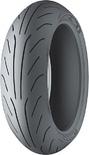 Buitenband Michelin 130/70-13 TL 63P Power Pure