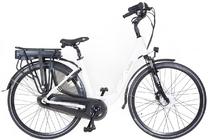 """Veldia Comfort E-Bike 28"""" met Nexus 8 naaf - inclusief 10,4 Ah accu - 54 cm -"""