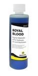 OLIE MAG REM ROYAL BLOOD HYDRAULIC MINERAL 250ML