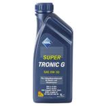 SUPER TRONIC G 0W-30 1L ARAL