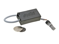 Polini Hi-Speed E-Bike ontgrenzer (Bosch Type 2)