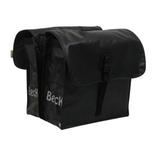 Beck Small matt black