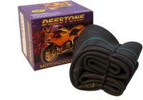 Binnenband Deestone 275/300-18 TR-4