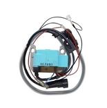 Bobine Spartamet met Electrische start SM10052