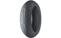Buitenband Michelin 120/70-15 TL 56S Power Pure - Front