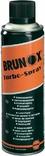 Brunox Spray  turbo