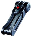 SLOT VOUW TRELOCK TORO FS 500/90 ZWART