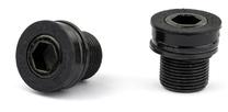 Bosch 1 en 2 crankbouten Set M15x1 lengte 13