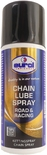 Chain Lube Spray Eurol Road&Racing 50 ml