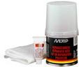Polyester Reparatie Set Motip 250 gram