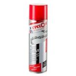 Cyclon atb spray 500ml
