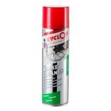 Cyclon pronto onvetter / remreiniger spray 500ml