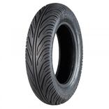 Buitenband 90/90-10 Narubb S1311