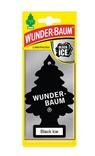 WUNDERBAUM BLACK CLASSIC 1 ER