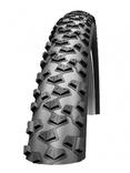 """Buitenband RidgePac 29x2.10"""" / 54-622 mm - zwart"""